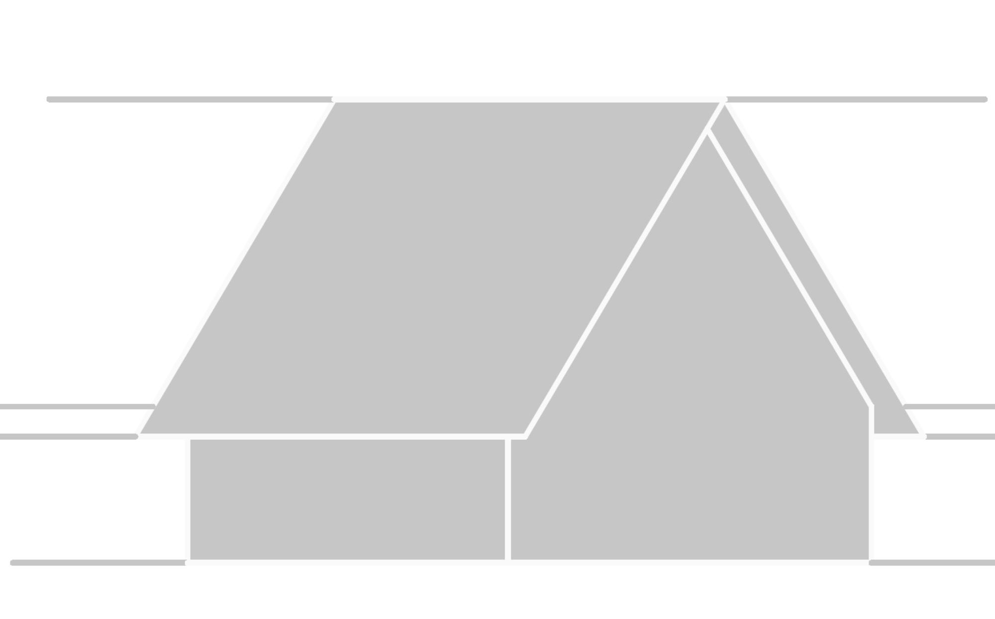 Rimle - Bauplanung